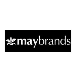 MAY BRANDS