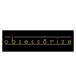 Obsessorize