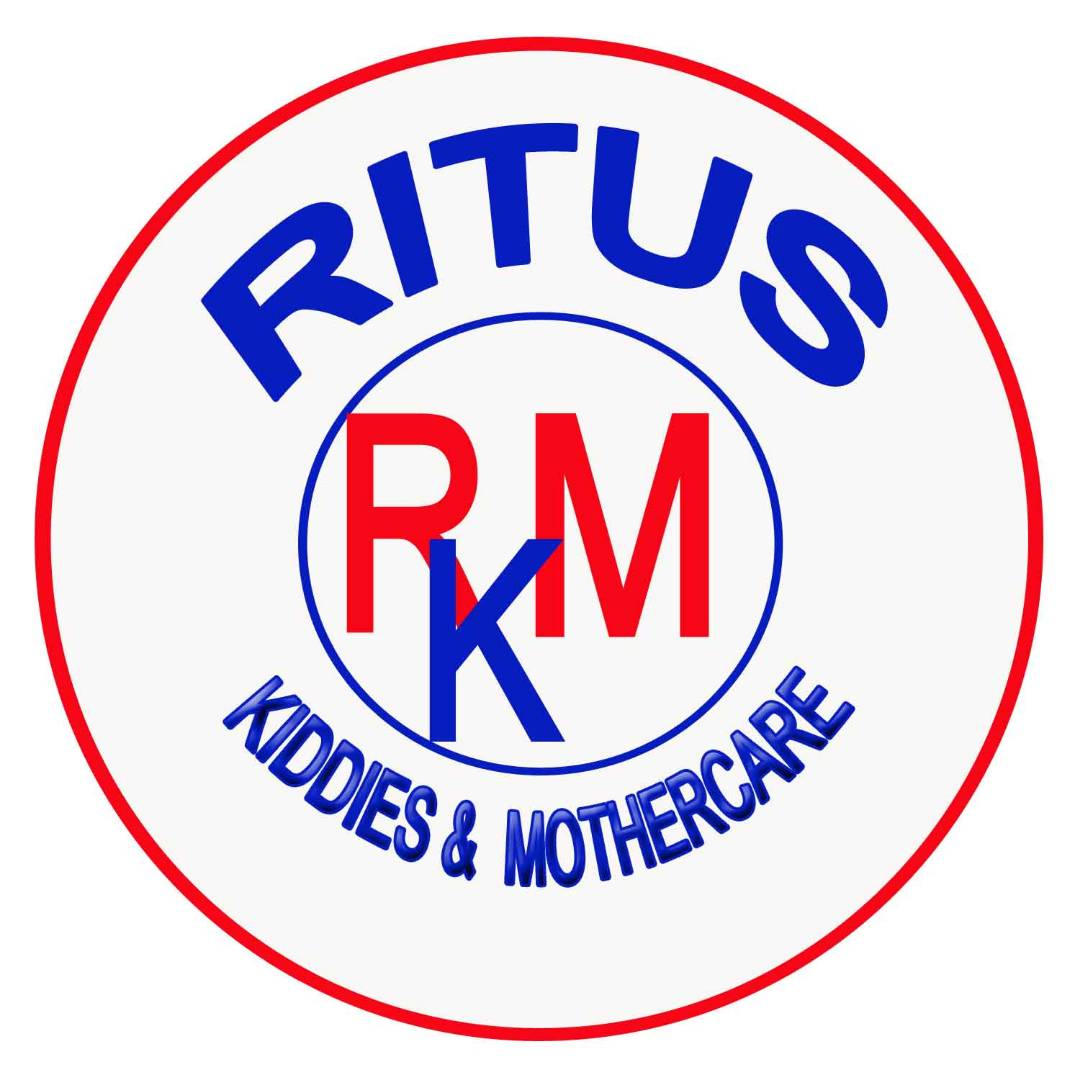 Ritus Kiddies & Mothercare