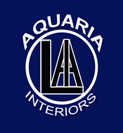 Aquaria Interiors Int'l Ltd