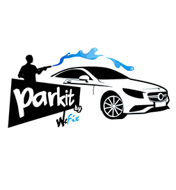 Park-It By We Fix