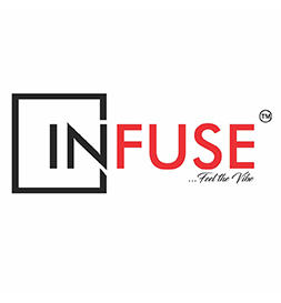 In Fuse