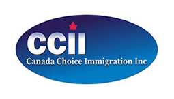 Canada Choice Immigration Inc